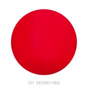 alessandro Striplac 127 Secret Red, 8 ml