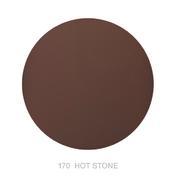alessandro Striplac 170 Hot Stone, 8 ml