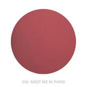 alessandro Striplac 933 Meet Me In Paris, 8 ml