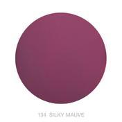 alessandro Striplac 134 Silky Mauve, 8 ml