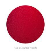 alessandro Striplac 153 Elegant Rubin, 8 ml