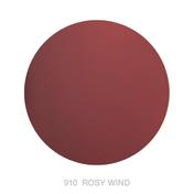alessandro Striplac 910 Rosy Wind, 8 ml