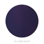 alessandro Striplac 145 Dark Violet, 8 ml