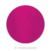 alessandro Striplac 151 Purple Secret, 8 ml