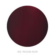alessandro Striplac 905 Rouge Noir, 8 ml