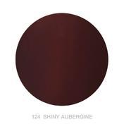 alessandro Striplac 124 Shiny Aubgergine, 8 ml