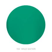 alessandro Striplac 194 Wild Safari, 8 ml
