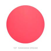 alessandro Striplac 187 Hawaiian Dream, 8 ml