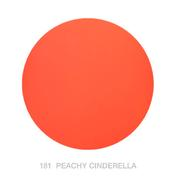alessandro Striplac 181 Peachy Cinderella, 8 ml