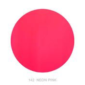alessandro Striplac 142 Neon Pink, 8 ml