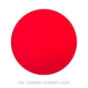 alessandro Striplac 184 Cherry Cherry Lady, 8 ml