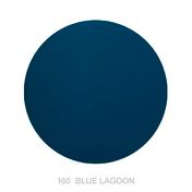 alessandro Striplac 160 Blue Lagoon, 8 ml