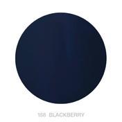 alessandro Striplac 158 Blackberry, 8 ml