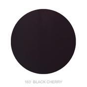 alessandro Striplac 183 Black Cherry, 8 ml
