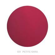 alessandro Striplac 931 Petite Nana, 8 ml