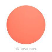 alessandro Striplac 927 Crazy Coral, 8 ml
