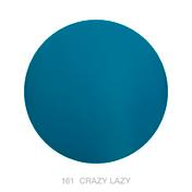 alessandro Striplac 161 Crazy Lazy, 8 ml