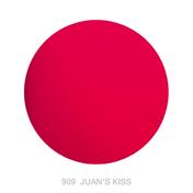 alessandro Striplac 909 Juan's Kiss, 8 ml