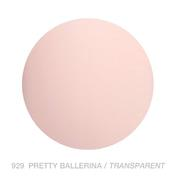 alessandro Striplac 929 Pretty Ballerina, 8 ml