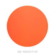 alessandro Striplac 926 Peach It Up, 8 ml