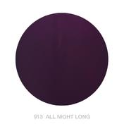 alessandro Striplac 913 All Night Long, 8 ml