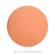 alessandro Striplac 901 Latte Macchiato, 8 ml