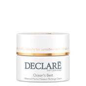 Declaré Hydro Balance Ocean's Best Advanced Marine Moisture Recharge Cream 50 ml