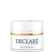 Declaré Stress Balance Skin Meditation Soothing & Balancing Cream 50 ml