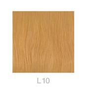 Balmain Tape Extensions + Clip-Strip 40 cm L10 Super Light Blonde
