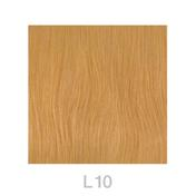 Balmain Easy Length Tape Extensions 55 cm L10 Super Light Blonde