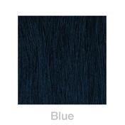 Balmain Fill-In Extensions Straight Fantasy 45 cm Blue