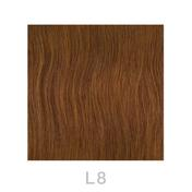 Balmain DoubleHair 40 cm L8 Light Gold Blonde