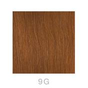 Balmain DoubleHair 40 cm 9G Very Light Deep Gold Blonde