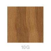 Balmain Tape Extensions + Clip-Strip 25 cm 10G Natural Light Blonde