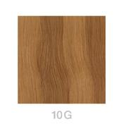 Balmain Easy Length Tape Extensions 55 cm 10G Natural Light Blonde