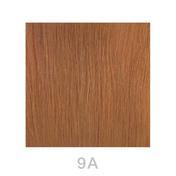 Balmain DoubleHair 40 cm 9A Very Light Ash Blonde