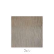 Balmain Clip-In Weft Set 40 cm Oslo