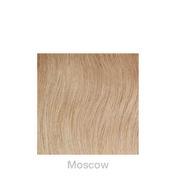 Balmain Clip-In Inslag Set 40 cm Moskou