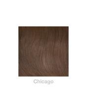 Balmain Clip-In Weft Set 40 cm Chicago