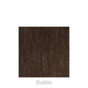 Balmain Clip-In Weft Set 40 cm Dublin