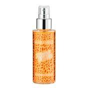 Malu Wilz Body Fragrance Jasmine Dreams stimuliert die Sinne und belebt den Geist, 110 ml