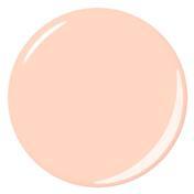 LCN Kleur gel Ballet Dancer, inhoud 5 ml