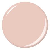 LCN Gel couleur Powder Dream, Contenu 5 ml