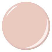 LCN Kleur gel Powder Dream, inhoud 5 ml