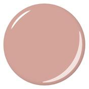 LCN Colour Gel Classic Rosé, Inhalt 5 ml