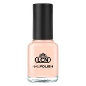 LCN Nail Polish Ballet Dancer, Inhalt 8 ml