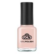 LCN Nagellak Powder Dream, inhoud 8 ml