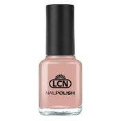 LCN Nagellak Klassieke Rosé, inhoud 8 ml