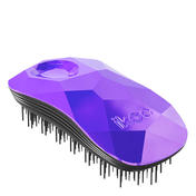 Ikoo Brush Home Glamour Collection Trophy Wife