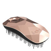 Ikoo Brush Home Glamour Collection Gold Digger